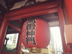 IMG_1211_副本