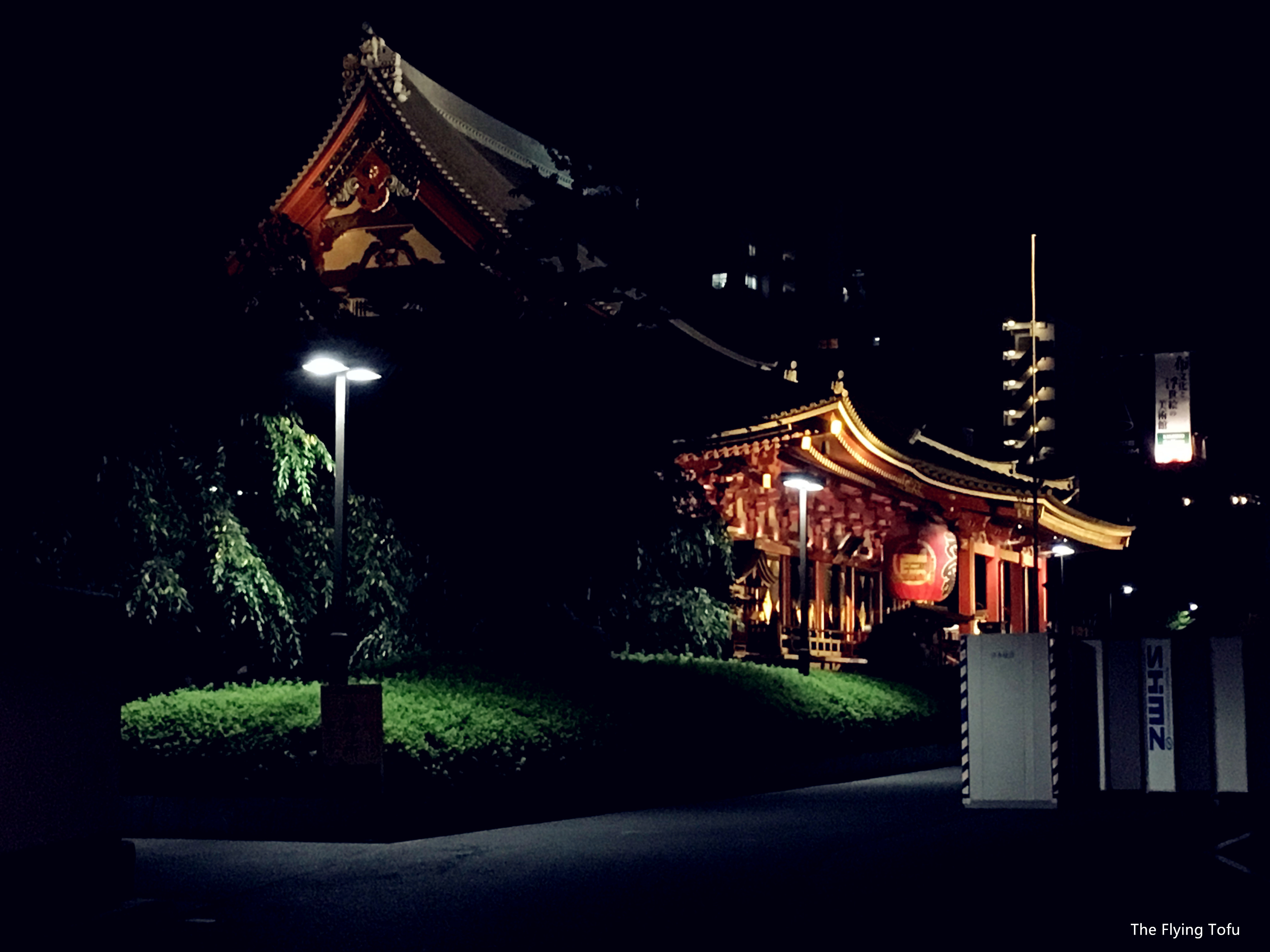 IMG_1286_副本